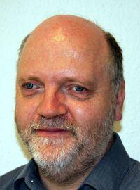 Dr. Uwe Hauser RPI Baden