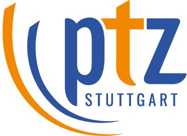 Pädagogisch-Theologisches Zentrum Stuttgart